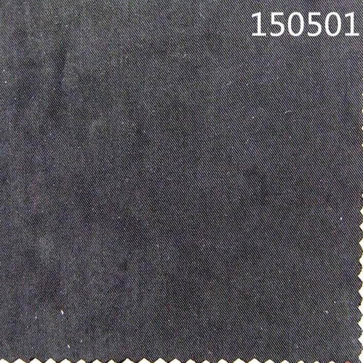 150501天丝涤外套裤子西装面料
