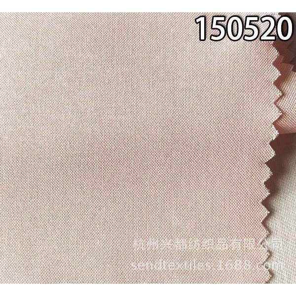 150520天枢ProViscose时装  女装面料