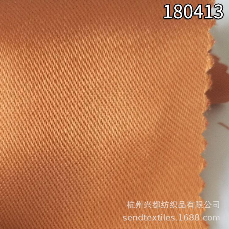 180413人丝棉八枚缎纹面料 缎纹面料