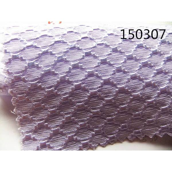 150307人丝人棉粘胶提花服装面料