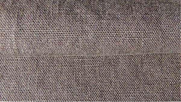 天丝麻混纺面料上色不匀的一种修色方法