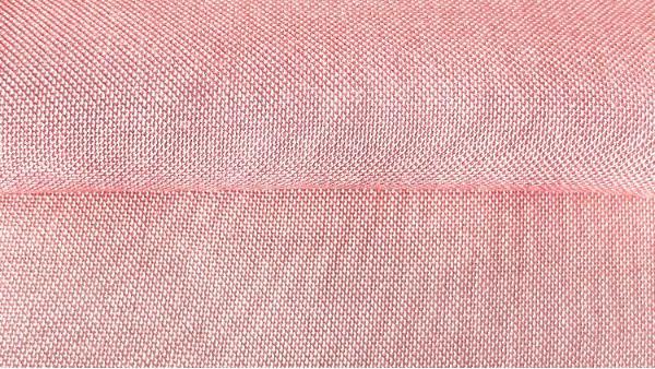 环生纤和人棉有什么区别?
