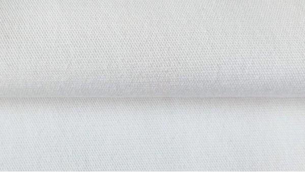 什么是梭织面料,可以用来做什么