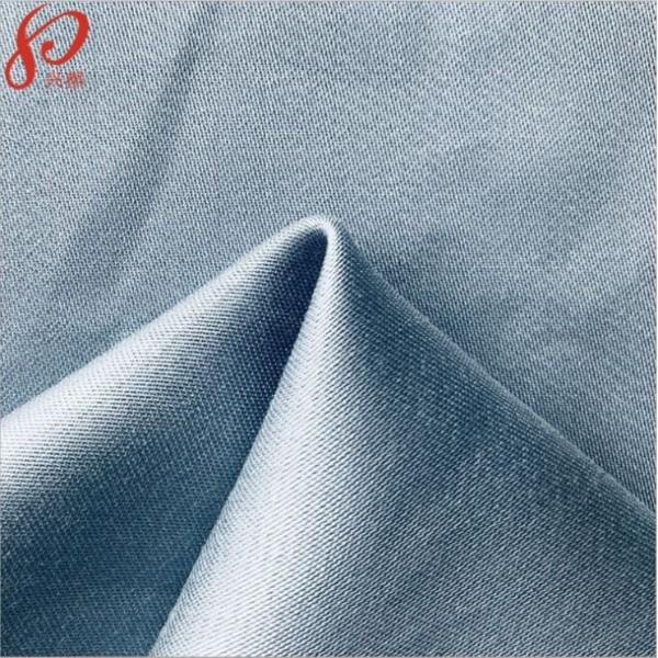 190309莱赛尔天丝四件套 纯天丝床品被单床单布料