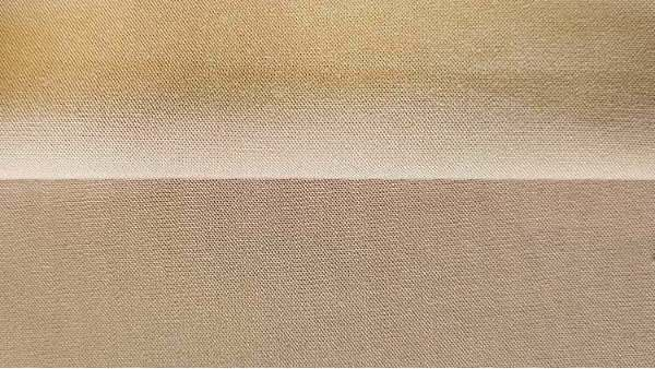 什么是人棉包涤面料?有什么优点?