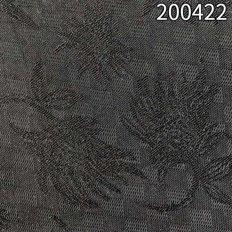 200422加捻涤天丝多图案春夏衬衫连衣裙面料
