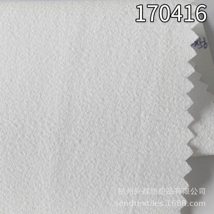 170416人丝天丝 富丽绉面料