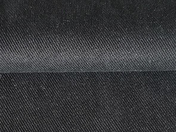 梭织斜纹面料定型拉斜是怎么回事呢?