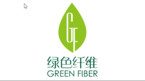 什么是绿色纤维认证?
