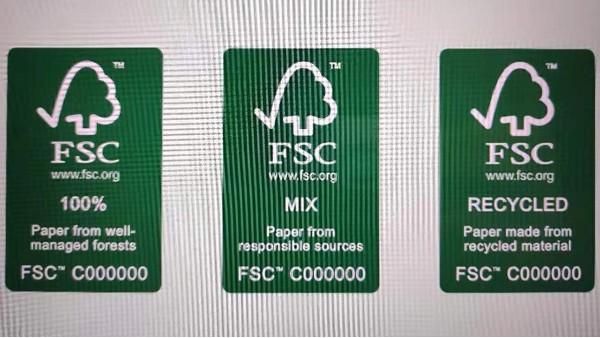 面料贸易商如何合规的经营FSC认证面料?