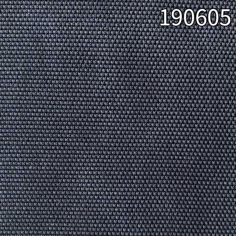 190605全天丝帆布双经双纬面料 莱赛尔天丝服装面料