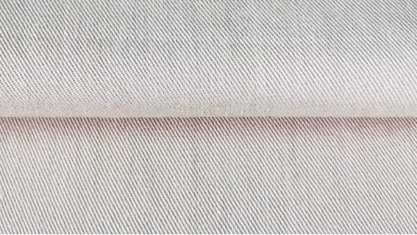 环保人造棉面料和全棉怎么区分?