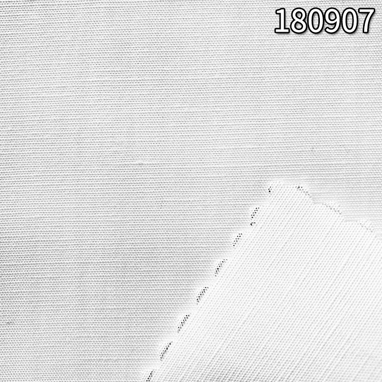 180907莫代尔天丝麻涤