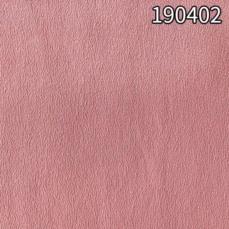 190402人丝环保粘胶富丽绉