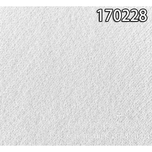 170228人丝双层乔其面料 全人丝双层五枚乔其布