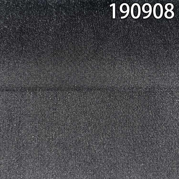 190908 59%天丝38%涤3%弹力面料 天丝涤弹力双层面料