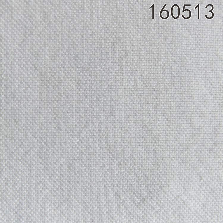 160513双经单纬莫代尔棉面料 休闲服装面料