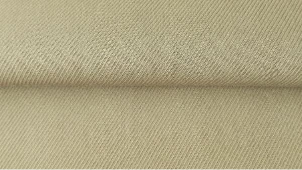 天枢和天丝人棉都是天丝和人棉的结合,为何价格差异大呢?