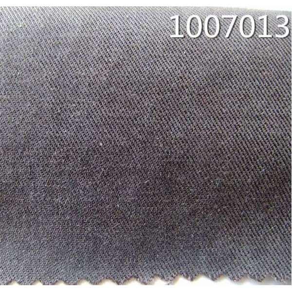 1007013斜纹天丝棉夹克裤装面料