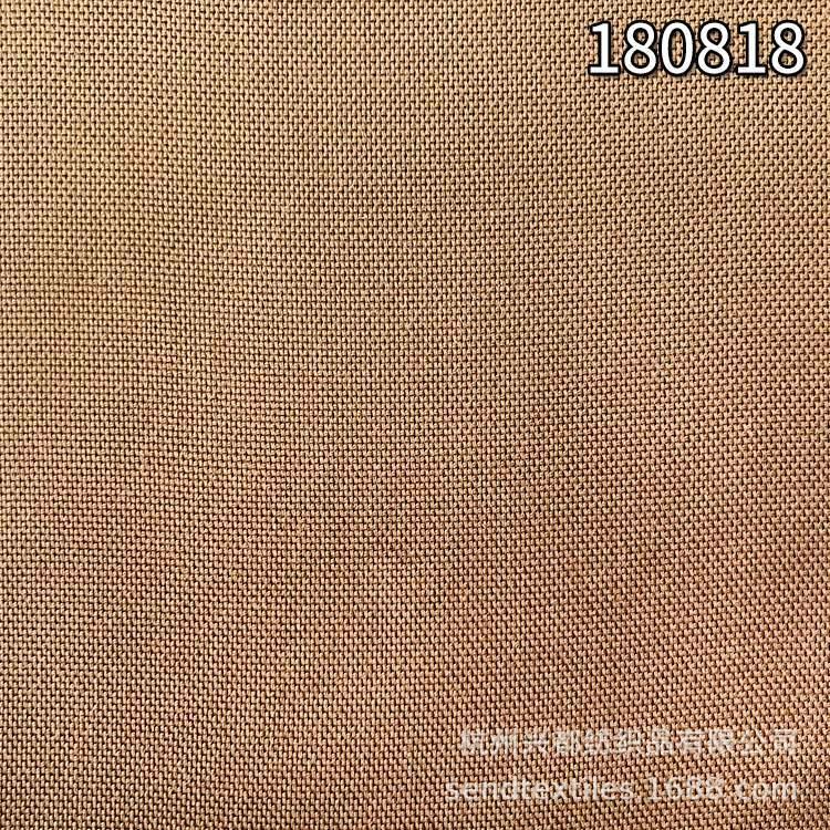 180818纯天丝面料 天丝双经双纬服装面料 莱赛尔风衣裤子面料