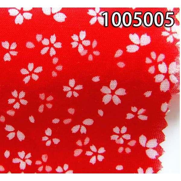 1005005加捻人丝棉贡缎女装衬衫连衣裙面料