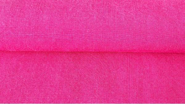 了解梭织面料的相关知识,带你走进兴都纺织的第一步