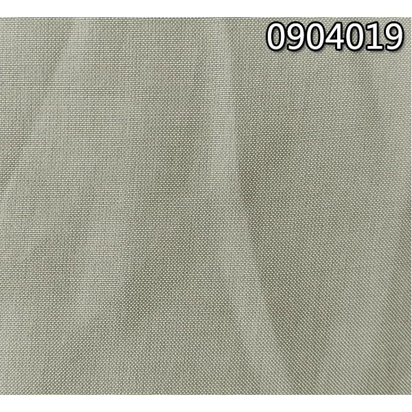 0904019人丝天丝衬衫服装面料