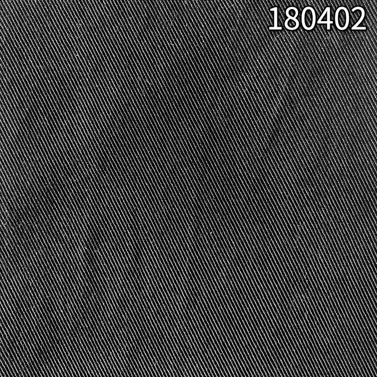 180402天丝人丝斜纹面料