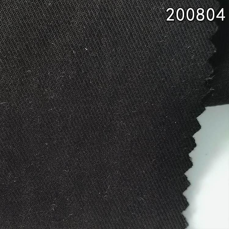 200804天丝棉中厚斜纹秋冬新款