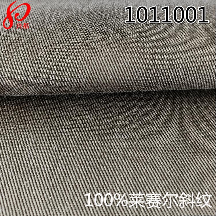 1011001纯天丝纱卡主图4-1