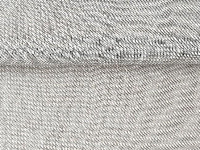 为什么说砂洗斜纹天丝面料纬斜多少都是合理的?
