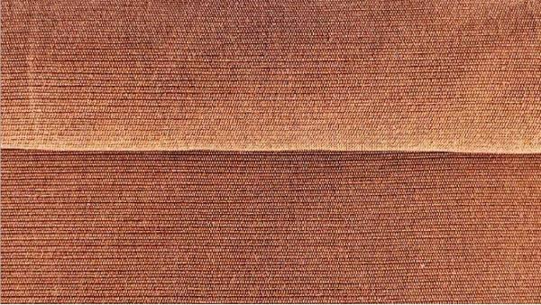 涤单丝人棉一款具有仿天丝和莫代尔特点的面料
