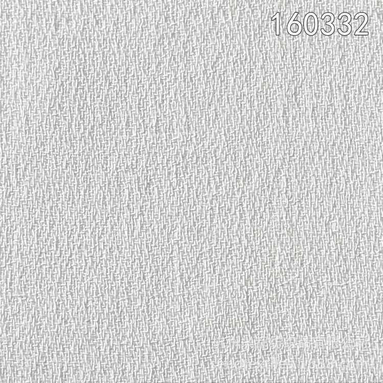 160332粘胶人造棉面料 衬衫服装面料