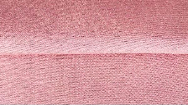 人造丝和人造棉能做定性测试吗?