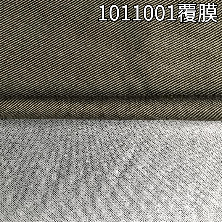 1011001覆膜