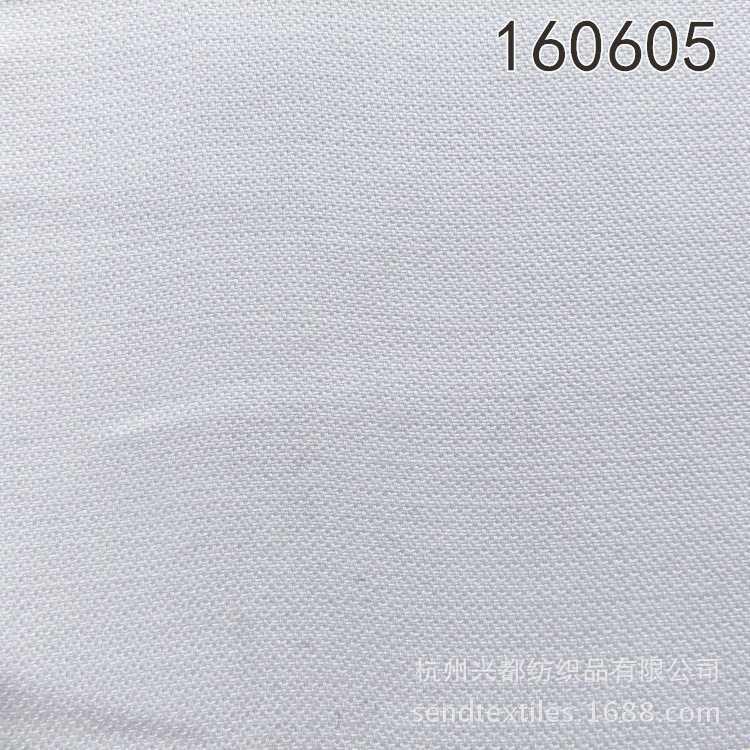 160605全天丝提花服装面料