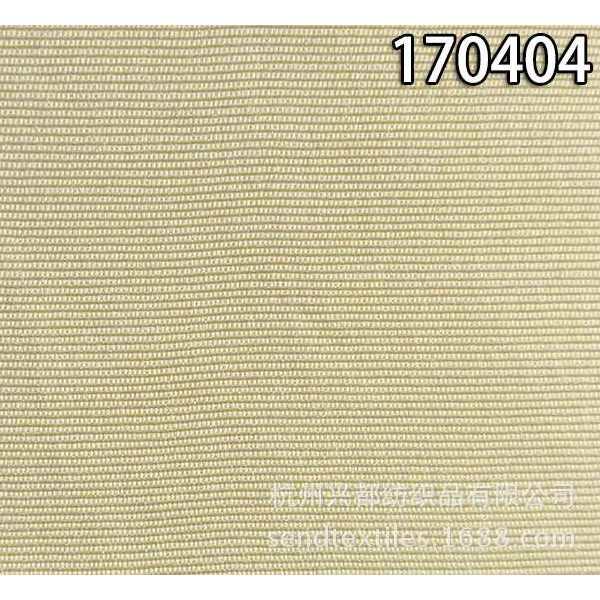 170404人丝人棉 单经双纬面料