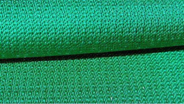 人造丝和天丝有什么区别?外观形态的差异是显而易见的。