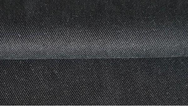 你真的理解梭织面料纬斜吗?