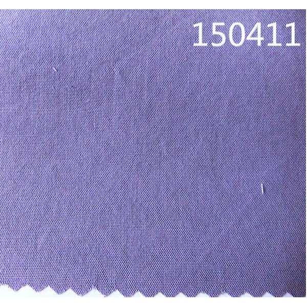 150411天丝粘胶平纹服装衬衫裤子面料