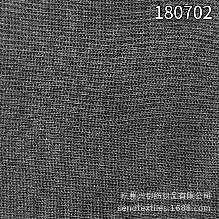 180702全天丝小提花多臂组织 纯天丝莱赛尔Tencel