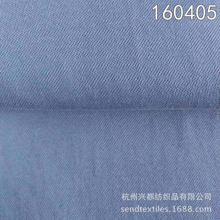 160405天丝棉弹力