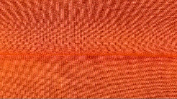 兰精莱赛尔纤维共有11种,你都知道吗?