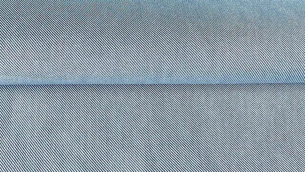兴都纺织天丝面料是化纤吗?