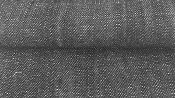 兴都纺织环生纤是什么面料?目前有哪些品种?