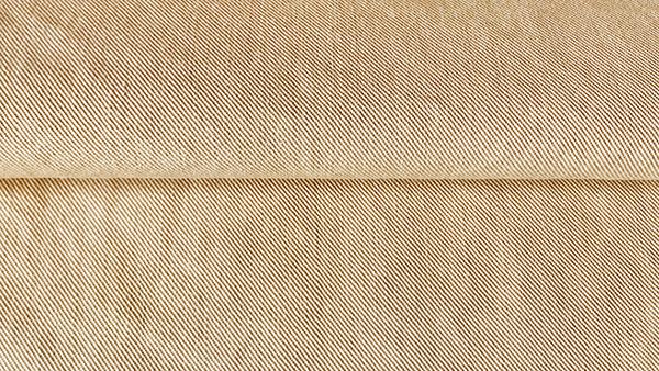 兴都纺织天丝面料真的环保吗?
