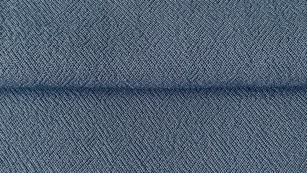 GRS是什么?兴都纺织研发GRS认证产品好多年了