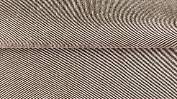 如何看待兴都纺织天丝涤面料的好坏