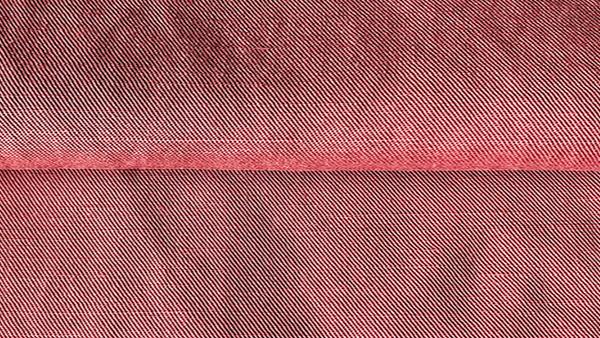 兴都纺织天丝棉比纯天丝便宜多少?答案可能令您惊讶
