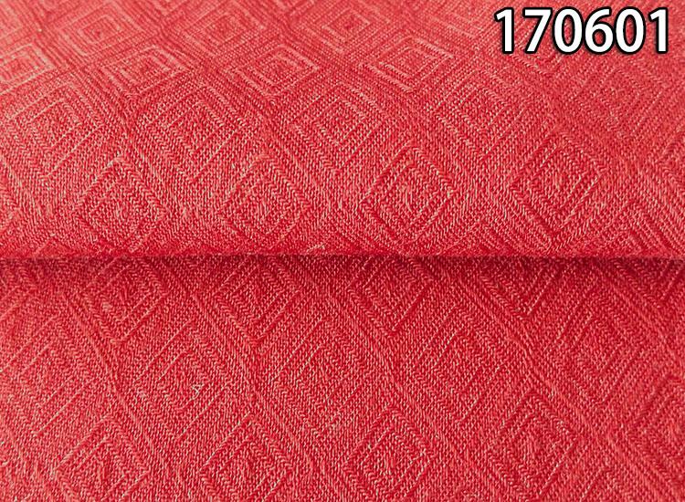 170601人棉提花
